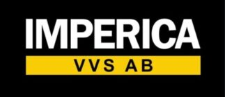 Imperica VVS AB